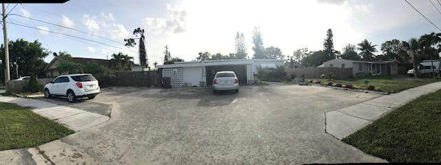 1639 Meridian Road, West Palm Beach, FL 33417 (#RX-10627305) :: Ryan Jennings Group