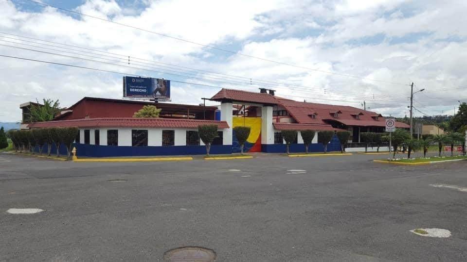 120 Tres Rios-Cartago - Photo 1