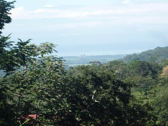 124 Miramar-Puntarenas - Photo 1