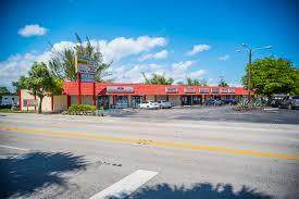 1600 S Dixie Hwy Highway R, Lake Worth, FL 33460 (MLS #RX-10628025) :: Castelli Real Estate Services