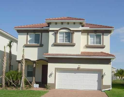 1022 Grove Park Circle, Boynton Beach, FL 33436 (MLS #RX-10628138) :: The Paiz Group