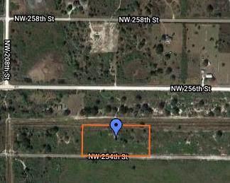 20589 NW 254th Street, Okeechobee, FL 34972 (MLS #RX-10629115) :: Berkshire Hathaway HomeServices EWM Realty