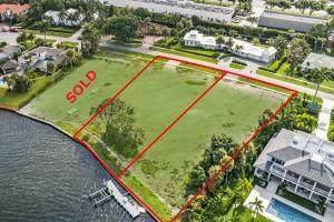 12096 Captains Landing(S), North Palm Beach, FL 33410 (#RX-10630018) :: Ryan Jennings Group