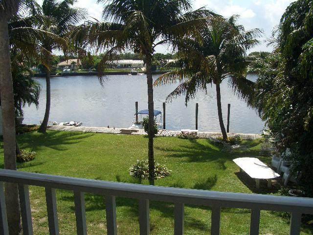 537 W Kalmia Drive, Lake Park, FL 33403 (MLS #RX-10630093) :: Berkshire Hathaway HomeServices EWM Realty