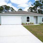 2062 SW Judith Lane, Port Saint Lucie, FL 34953 (#RX-10630256) :: Ryan Jennings Group
