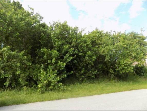 268 Ridgecrest Drive - Photo 1