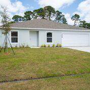 525 NW Azine Avenue, Port Saint Lucie, FL 34983 (#RX-10632746) :: Ryan Jennings Group