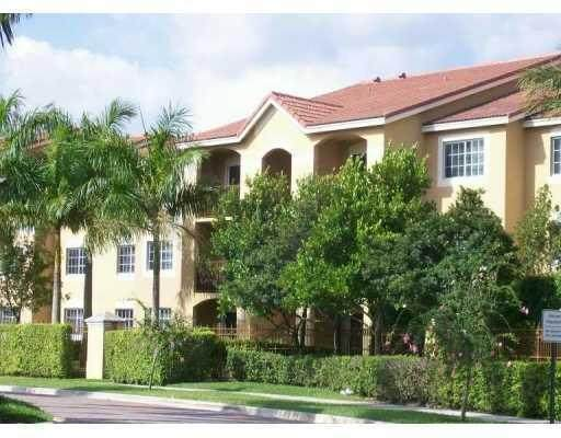 4021 San Marino Boulevard #301, West Palm Beach, FL 33409 (#RX-10633319) :: Posh Properties