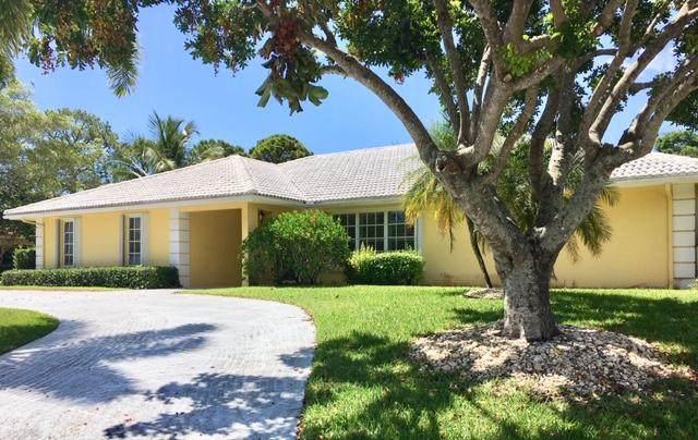 509 N Country Club Drive, Atlantis, FL 33462 (#RX-10633732) :: Ryan Jennings Group