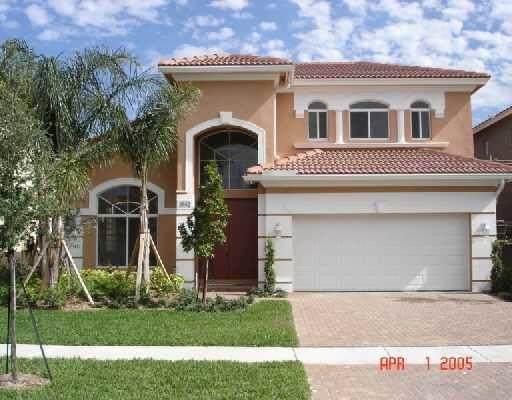 6962 Aliso Avenue, West Palm Beach, FL 33413 (MLS #RX-10634035) :: Berkshire Hathaway HomeServices EWM Realty