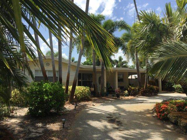 1155 NW 3rd Avenue, Boca Raton, FL 33432 (#RX-10635369) :: Ryan Jennings Group