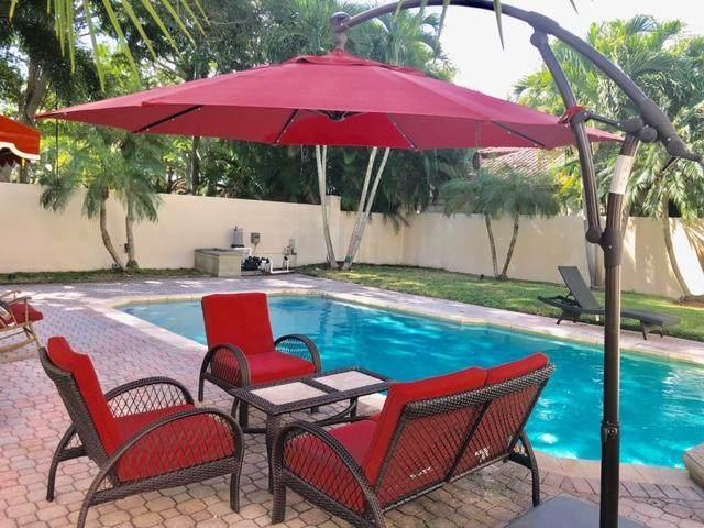 23343 Mirabella Cir Circle N, Boca Raton, FL 33433 (#RX-10635423) :: Ryan Jennings Group