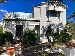 427 Maddock Street, West Palm Beach, FL 33405 (#RX-10635493) :: The Rizzuto Woodman Team