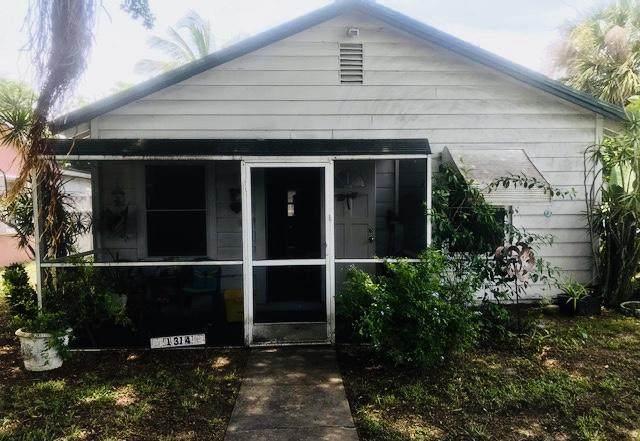 1314 Crestwood Boulevard, Lake Worth, FL 33460 (#RX-10635914) :: The Reynolds Team/ONE Sotheby's International Realty