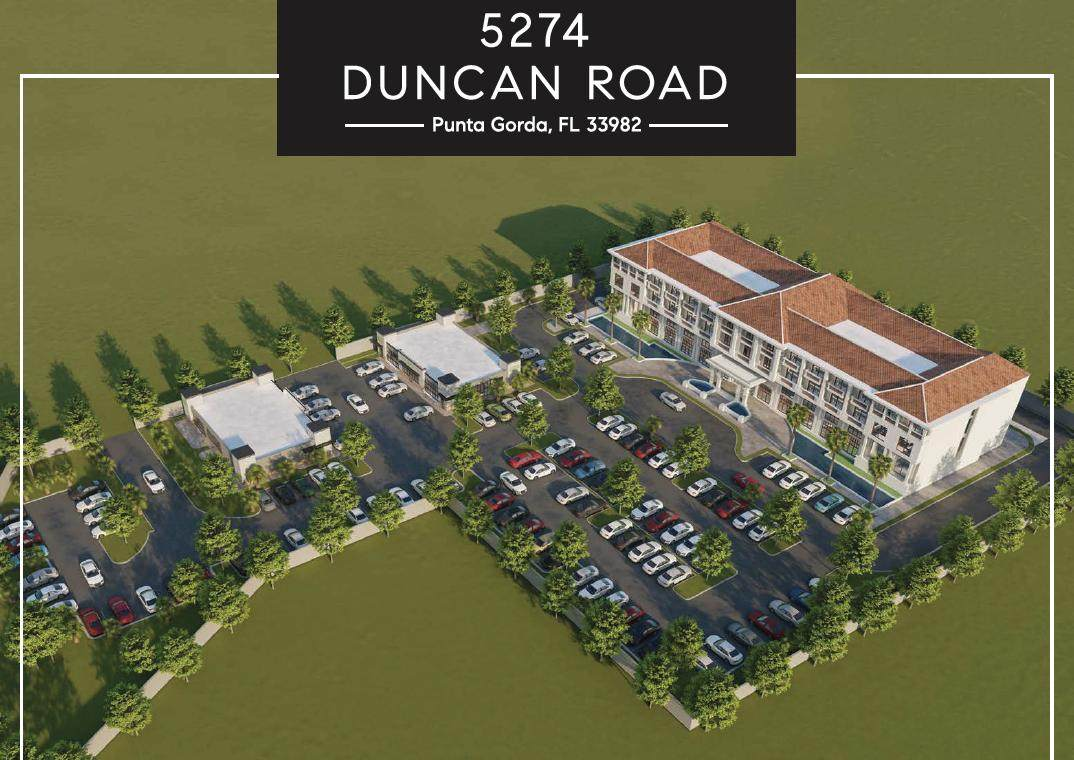 5274 Duncan Road - Photo 1