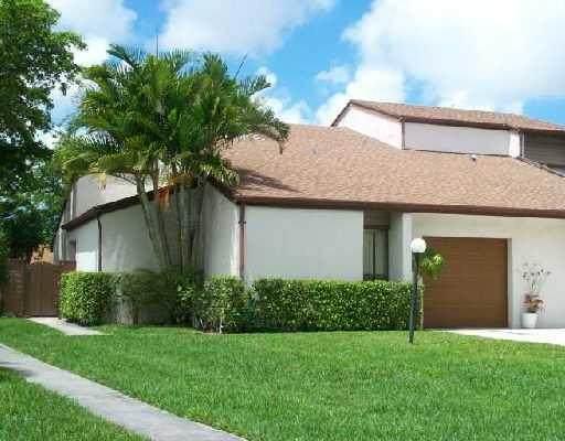 0 Confidential Recc Lane #3603, West Palm Beach, FL 33406 (#RX-10636316) :: Real Estate Authority