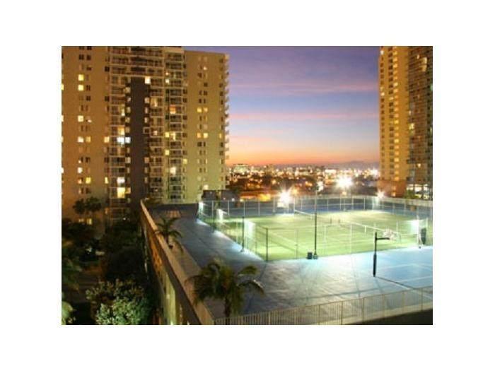 850 Miami Avenue - Photo 1