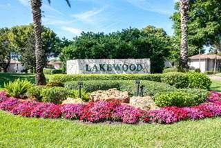 7738 Lakeside Boulevard #376, Boca Raton, FL 33434 (#RX-10637354) :: Ryan Jennings Group