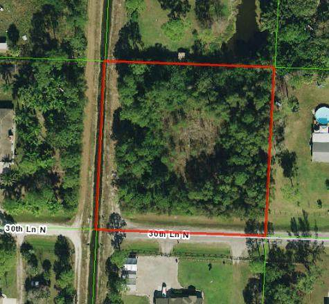 Xxxx 30th Lane N, Loxahatchee, FL 33470 (#RX-10637718) :: Ryan Jennings Group