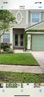 2651 Sawyer Terrace, Wellington, FL 33414 (#RX-10637808) :: Ryan Jennings Group