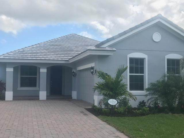 3621 Grove Court, Fort Pierce, FL 34951 (#RX-10638518) :: Ryan Jennings Group
