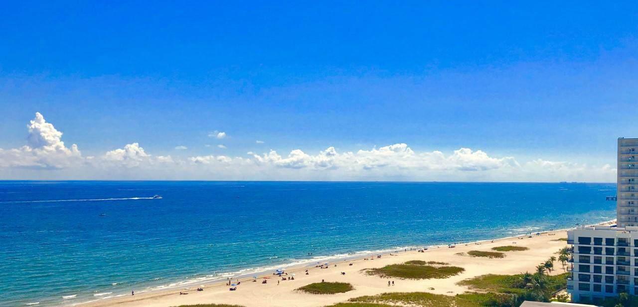 1012 Ocean Boulevard - Photo 1