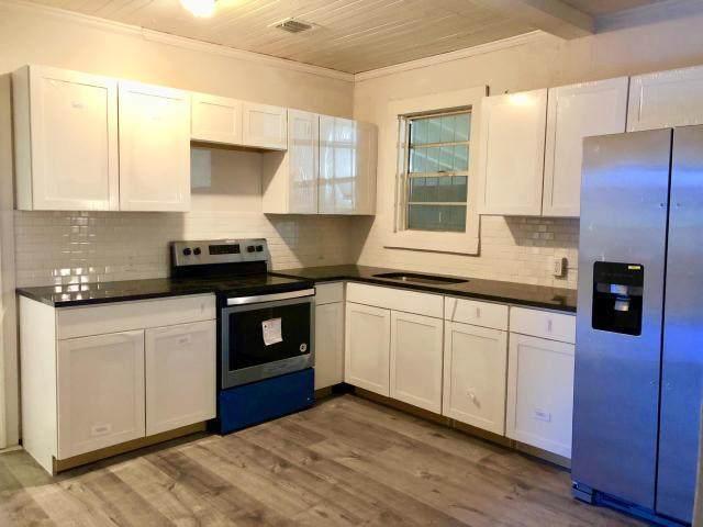 1109 21st Street, West Palm Beach, FL 33407 (MLS #RX-10638566) :: Castelli Real Estate Services