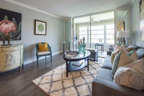8881 Sunrise Lakes Boulevard #207, Sunrise, FL 33322 (#RX-10638575) :: Ryan Jennings Group