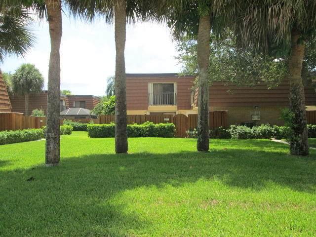 3227 32nd Court, Jupiter, FL 33477 (#RX-10638620) :: Ryan Jennings Group