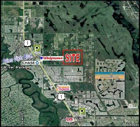 0 Highway 1, Port Saint Lucie, FL 34952 (#RX-10638881) :: The Rizzuto Woodman Team