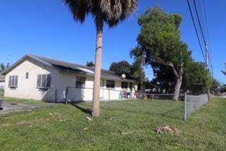 1622 Citation Drive, West Palm Beach, FL 33417 (#RX-10638949) :: Ryan Jennings Group