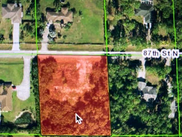 12368 87th Street N, West Palm Beach, FL 33412 (#RX-10640248) :: Ryan Jennings Group