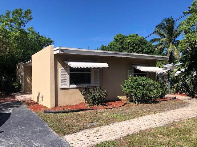 355 Manchester Street, Boca Raton, FL 33487 (#RX-10640877) :: Signature International Real Estate