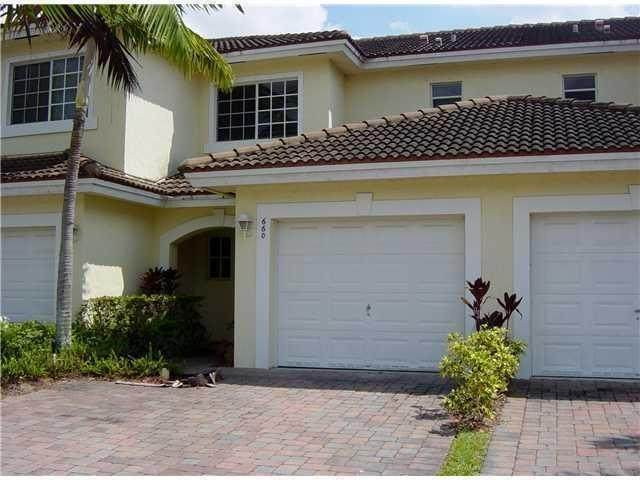 660 Imperial Lake Road, West Palm Beach, FL 33413 (MLS #RX-10641074) :: THE BANNON GROUP at RE/MAX CONSULTANTS REALTY I