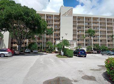 14425 Strathmore Lane #104, Delray Beach, FL 33446 (#RX-10641099) :: Posh Properties