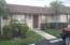 5725 Fernley Drive - Photo 1