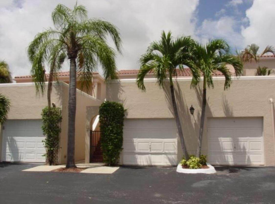 6622 Villa Sonrisa Drive - Photo 1