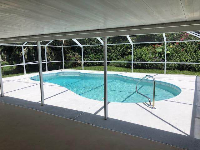 435 SE Lamon Lane, Port Saint Lucie, FL 34983 (MLS #RX-10644186) :: United Realty Group