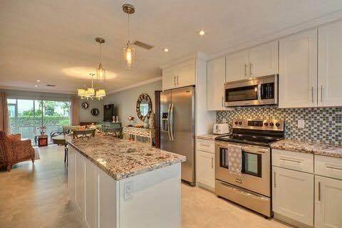 330 Waterside Drive #330, Hypoluxo, FL 33462 (MLS #RX-10645367) :: Castelli Real Estate Services