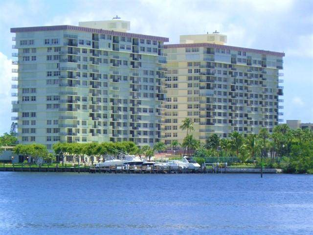 2121 N Ocean Boulevard 202E, Boca Raton, FL 33431 (#RX-10646262) :: Posh Properties