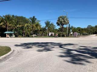4963 Palm Ridge Boulevard, Delray Beach, FL 33444 (#RX-10647501) :: The Rizzuto Woodman Team