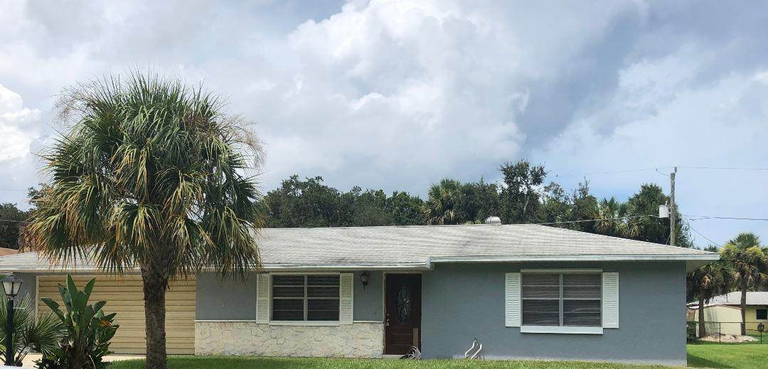 7604 Ocala Avenue - Photo 1