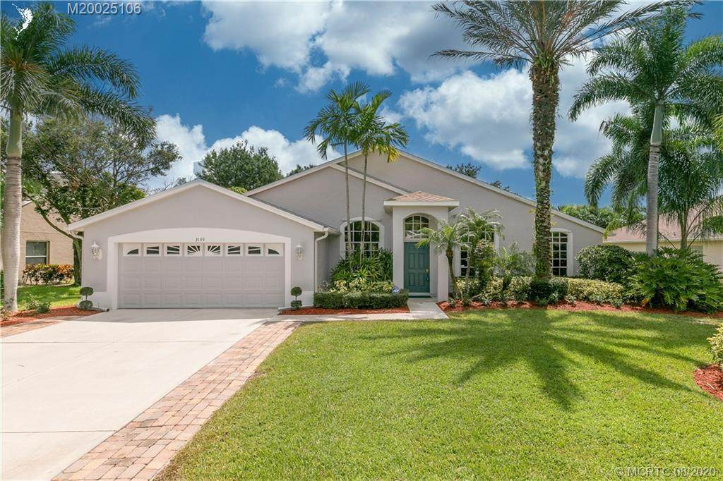3139 Captiva Court - Photo 1