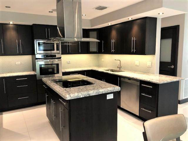 10096 44th Terrace - Photo 1