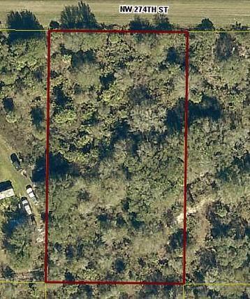 19726 NW 274th Street, Okeechobee, FL 34972 (MLS #RX-10650534) :: Berkshire Hathaway HomeServices EWM Realty