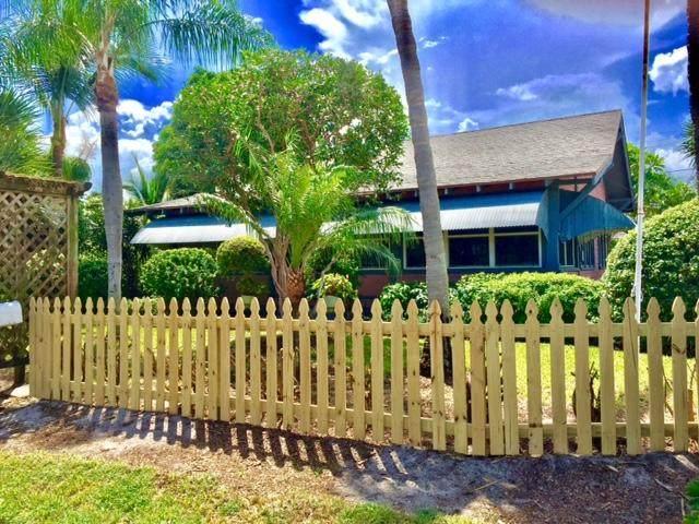 1529 N Ocean Breeze Street, Lake Worth Beach, FL 33460 (#RX-10650636) :: Ryan Jennings Group