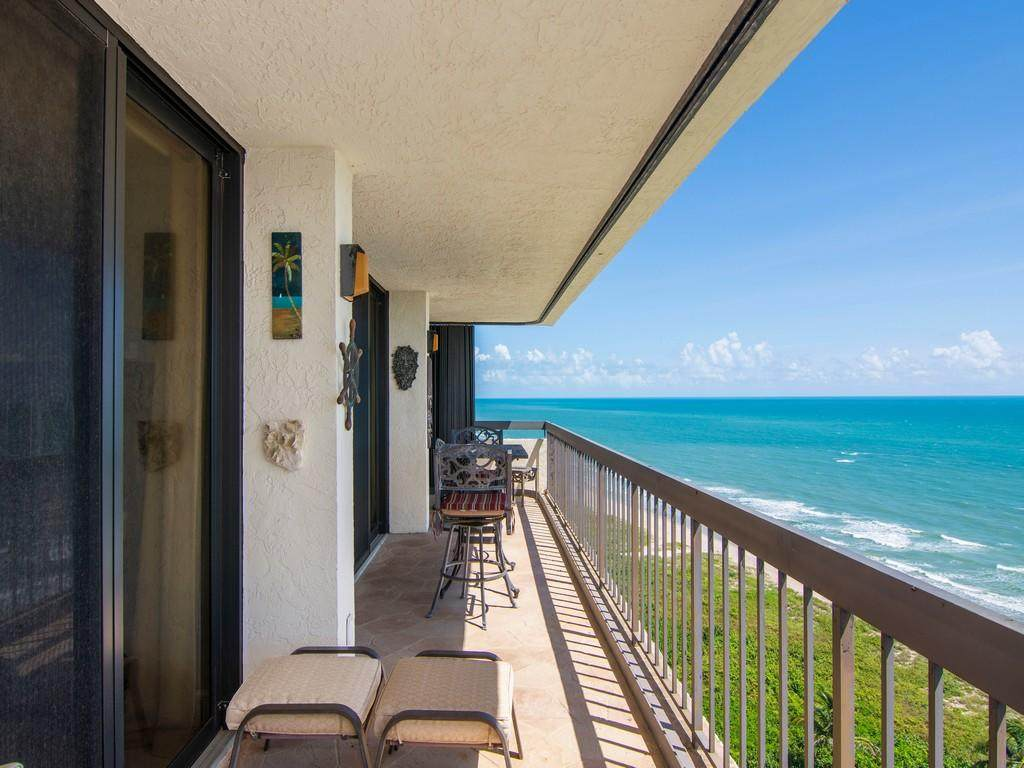 3100 Highway A1a - Photo 1