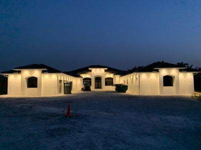 13710 Mustang Trail, Southwest Ranches, FL 33330 (MLS #RX-10652458) :: Miami Villa Group
