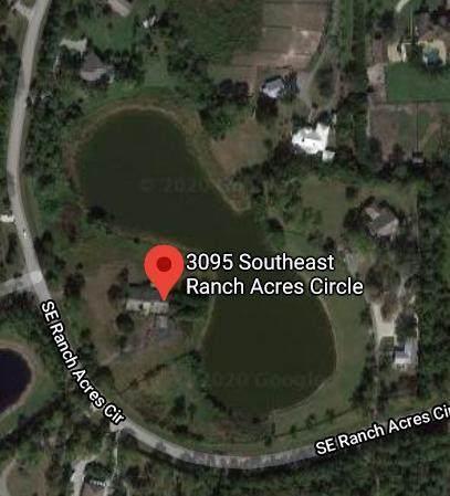 3095 Ranch Acres Circle - Photo 1