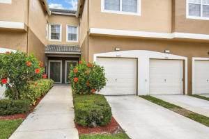 3132 Grandiflora Drive - Photo 1